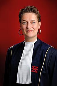 Marleen Bode