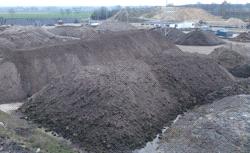grondbank