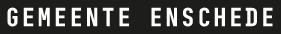 Logo van Enschede, Home